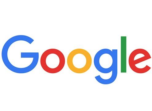 googlelogo4